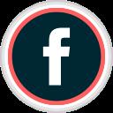 facebook_social_media_online-128