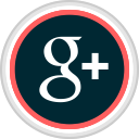 google_plus_social_media_online-128