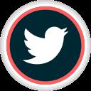 twitter_social_media_online-128