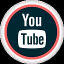 youtube_social_media_online-128