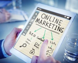 Use SEO to Market Your Business