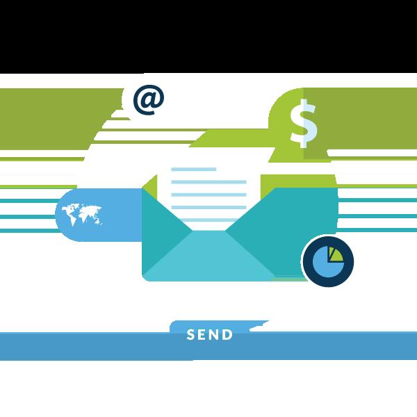 email marketing kansas city